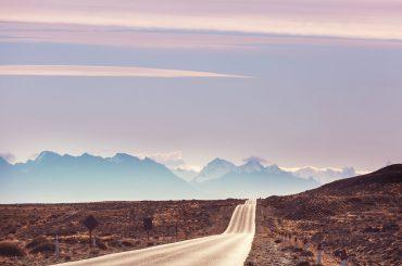 Best time to visit Patagonia