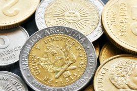 Exchange money in Patagonia Ushuaia El Calafate El Chalten Puerto Madryn