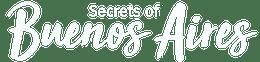 Secrets of Buenos Aires logo